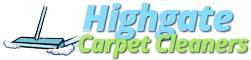 Highgate Carpet Cleaners